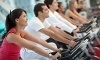 Life's Direction Fitness and Wellness Club Coupons