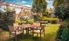 Rio Grande Valley Home & Garden Show Coupons
