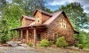Hidden Creek Cabins Coupons