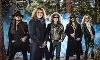 Whitesnake Coupons