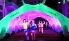 Glo Run Little Rock Coupons