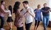 Always Ballroom Dance Studio Coupons