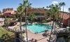 Legacy Vacation Resorts Coupons