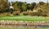 The Ponds Golf Course Coupons