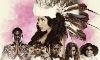 Nicki Minaj: The Pinkprint Tour Coupons