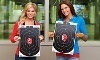 Centerfire Shooting Sports Coupons