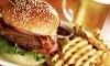 Camden Tavern & Grill Coupons