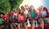 Busch Gardens Williamsburg Coupons