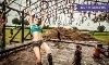 Rugged Maniac Obstacle Course  Coupons