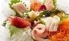 Arashi Sushi House Coupons