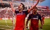 Chicago Fire vs. Toronto FC Coupons