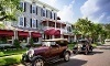 Chateau Inn & Suites Coupons