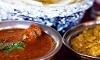 The India Garden Restaurant Coupons