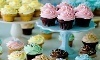 Cupcakes by Heather & Lori Coupons