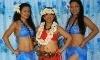 Halau Hula 'O Anelalani - Angelie Bliss Coupons