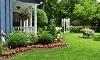 Flower Station & FS Landscape Solution Coupons