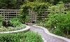 Alaska Botanical Garden Coupons