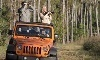 Orange Jeep Tours Coupons