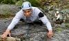 Calgary Climbing Centre Outdoors INC Coupons