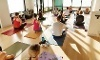 Hard Core Yoga Coupons