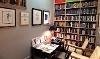 Kurt Vonnegut Memorial Library Coupons