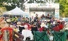 Bob Sykes BBQ & Blues Festival Coupons