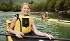 Red Rock Grill/Good to Go Kayak Rental Coupons