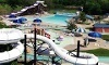 Splash Kingdom Waterparks Coupons