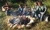 Camp Sandusky Coupons