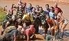 Gladiator Rock n' Run Coupons