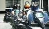 Bluegrass Indoor Karting Coupons