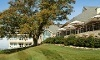 Lenape Heights Golf Resort Coupons