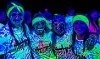 UV Splash by Color Dash Coupons