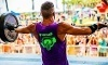 CrossFit Intracoastal Coupons