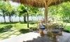 Alma del Pacifico Beach Hotel & Spa Coupons