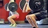 CrossFit 620 Coupons