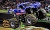 O'Reilly Auto Parts Toughest Monster Truck Tour Coupons