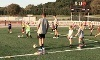 Southern Illinois Men's Soccer Camp Coupons