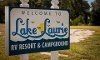 Lake Laurie RV and Camping Resort Coupons