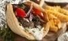 Think Greek Grill & Yogurt Bar Coupons