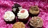 Buttercup Cakes Coupons