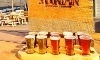 Crazy Mountain Brewery Coupons