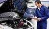 Precision Auto Care Coupons