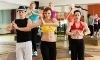 Dance Move & Fitness Coupons