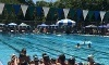 Spokane Area Swimming Coupons