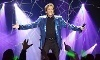 Barry Manilow Coupons