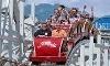 Lakeside Amusement Park Coupons
