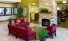 Comfort Suites Schaumburg Coupons