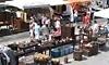 Waterloo Village Antiques Fair Coupons