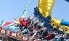 Fun Spot America Theme Parks Coupons
